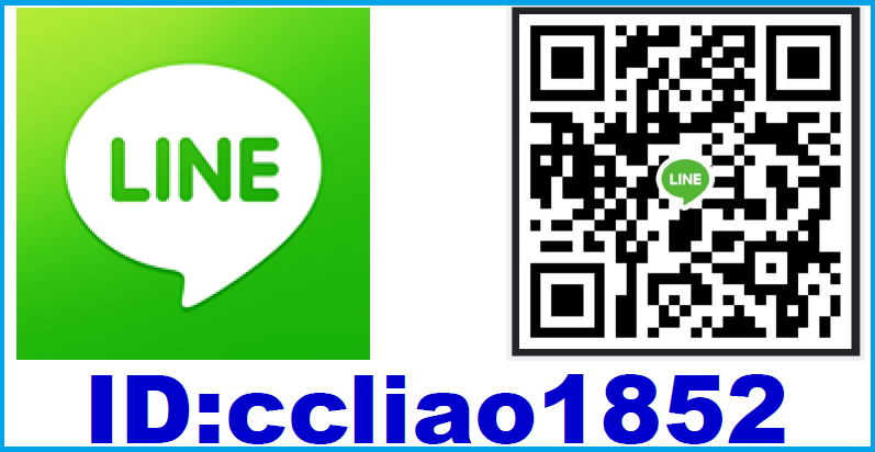 ccliao line